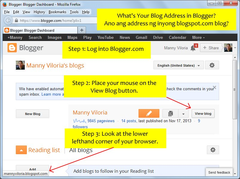 blogger-whats-my-address-manny-viloria