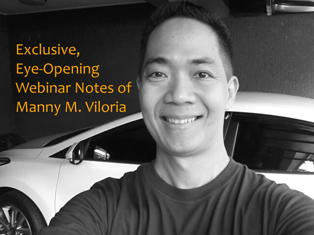 webinar-notes-manny-viloria-exclusive