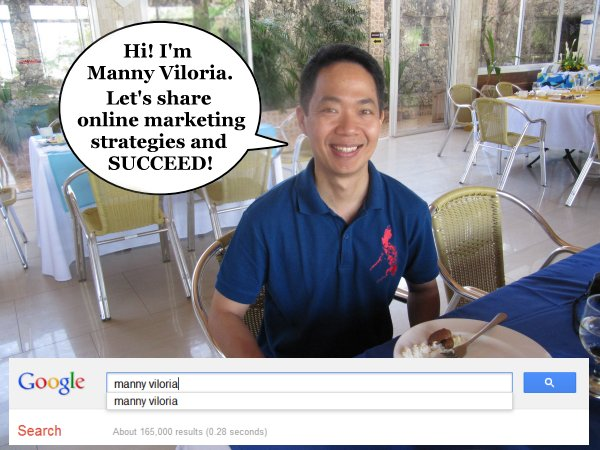 shared-strategies-swa-manny-viloria